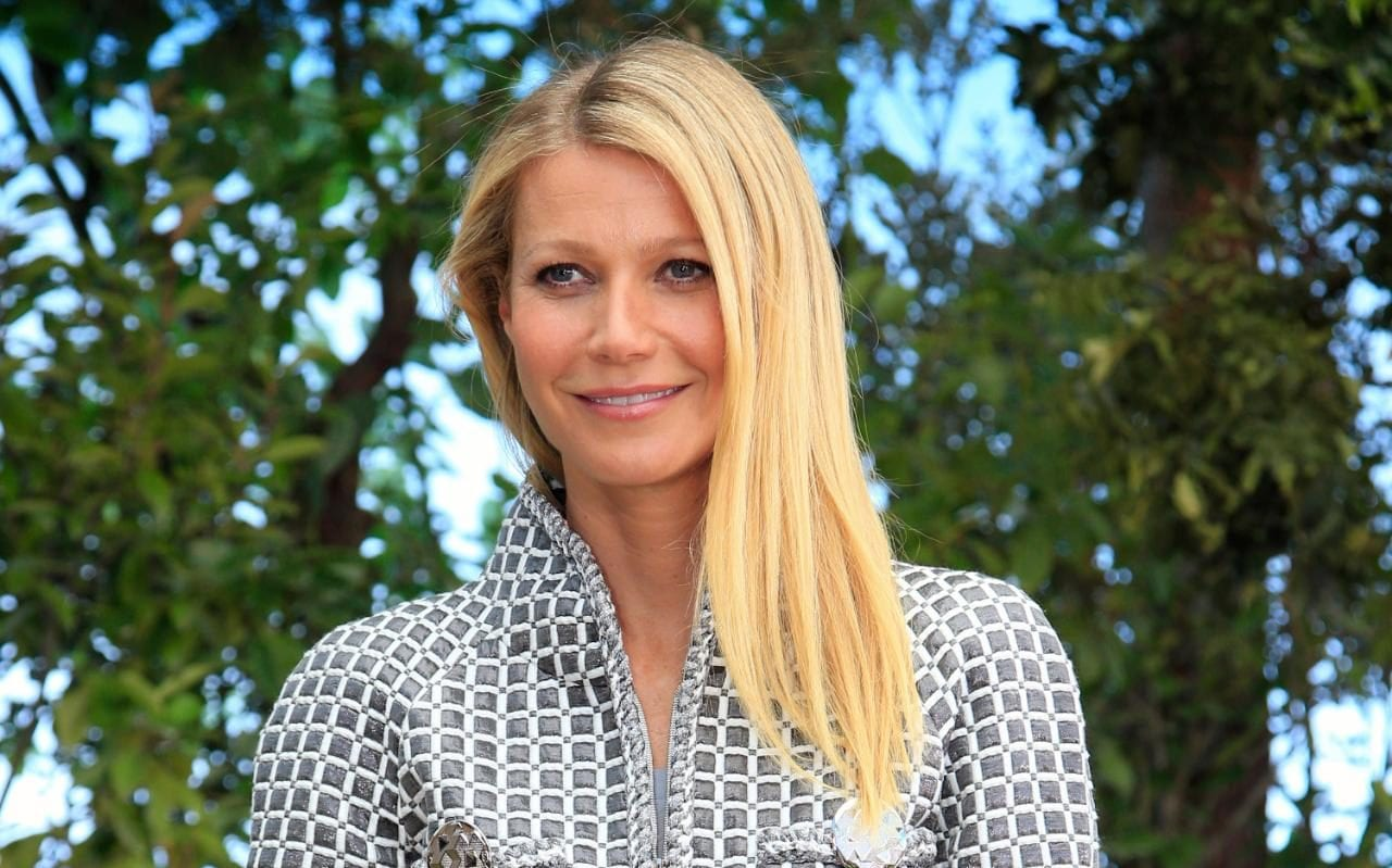 Part Douche Goodbye Goop 7 Of Gwyneth Paltrow S Most Ridiculous Recommendations