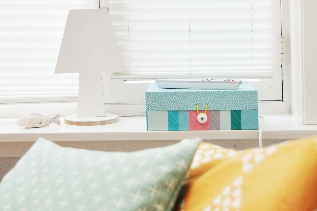 Erste Eigene Wohnung Checkliste | Erste Wohnung Eigenen Zuhause Set ...