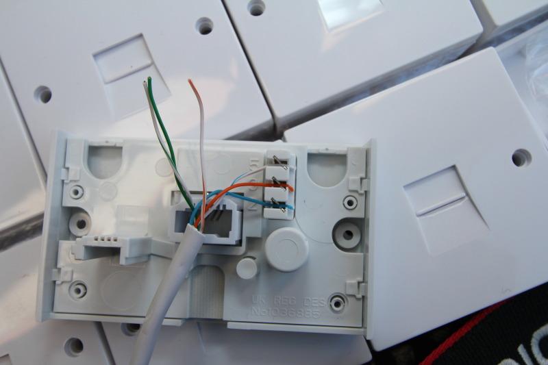 Bt Box Wiring Diagram Wiring Diagram