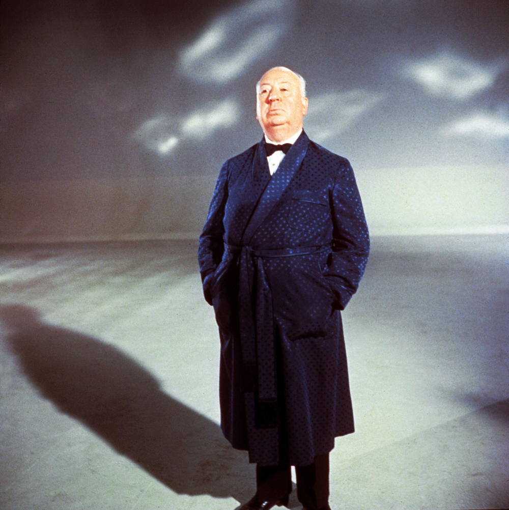 Arte Replay Cinema Alfred Hitchcock à L Honneur à Noël Plein De Films à Regarder
