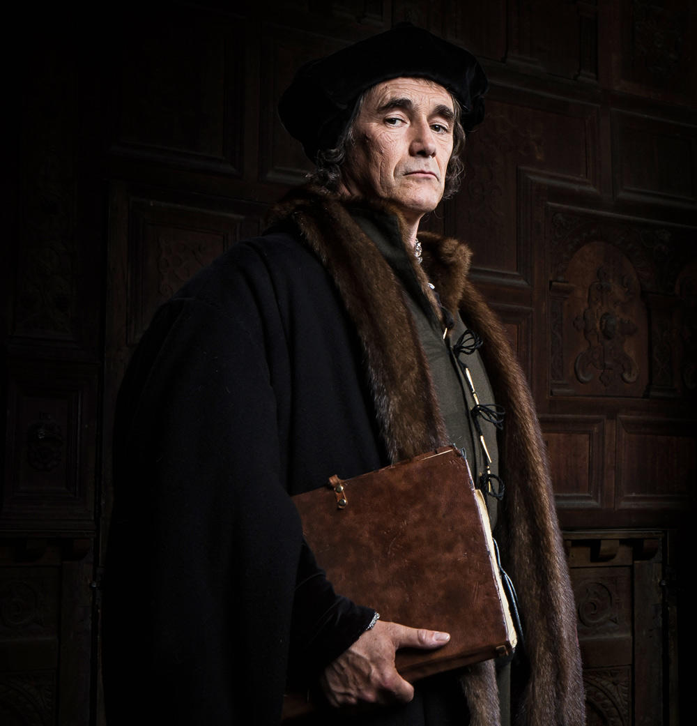 Arte Replay Wolf Hall Sur Arte Dans Wolf Hall Mark Rylance Est Un Formidable Thomas