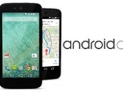 Android_One_devices_944_thumb.jpg