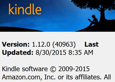 Kindle Screenshot 2015-08-30 08.37