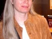 Kristine-Kathryn-Rusch-196x300.jpg