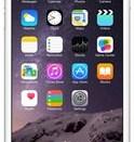 iphone6-plus-box-silver-2014_thumb.jpg