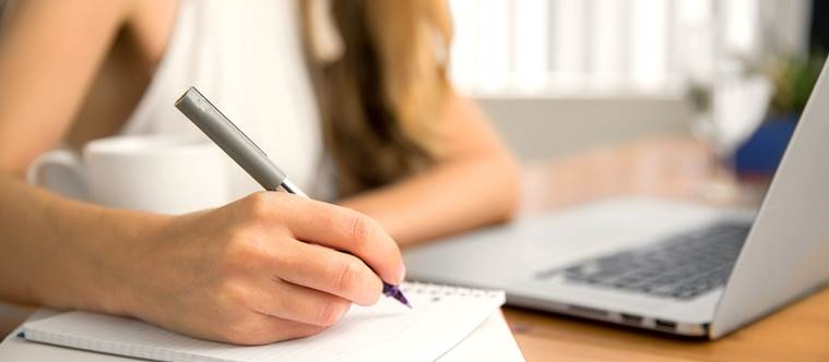 6 Tips for Writing a Good Cover Letter - Telfer School of Management