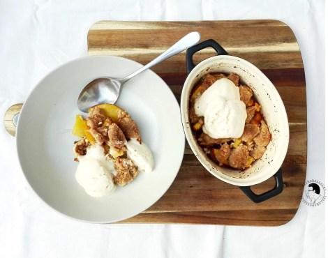 Frühstückszeit: Super leckere Joghurt-Brötchen