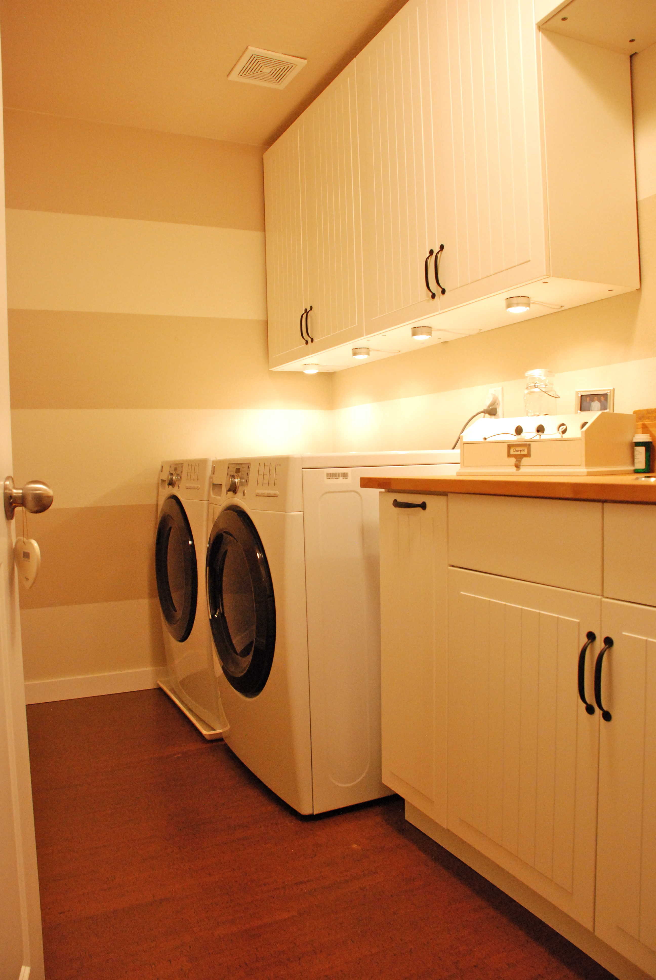 Laundry Room Ideas Ikea Home Tour Source List Tell 39er All About It