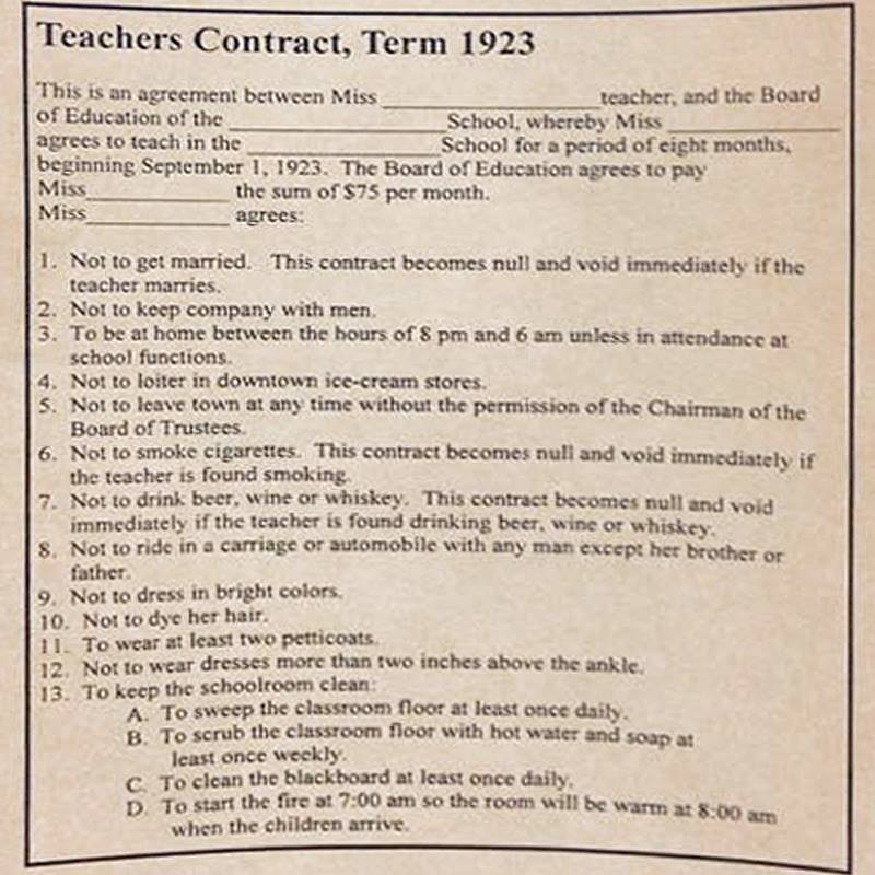 https\/\/tellingthetruth1993fileswordpress\/2015\/03\/teachers - simple contract agreement