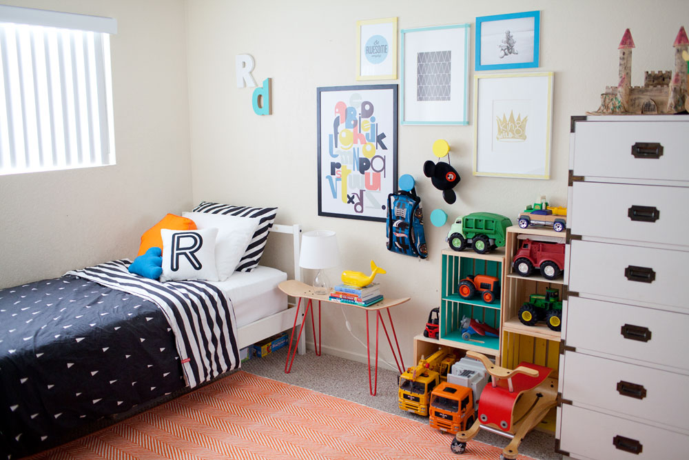 Cute Wallpapers For Girls 7 Year Old Boys Room Decor