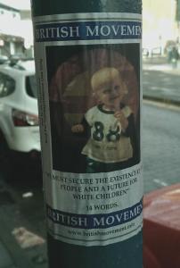 british-movement