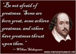 william-shakespeare-quotes-3