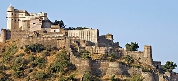 places_to_visit_in_india_kumbhalgarh