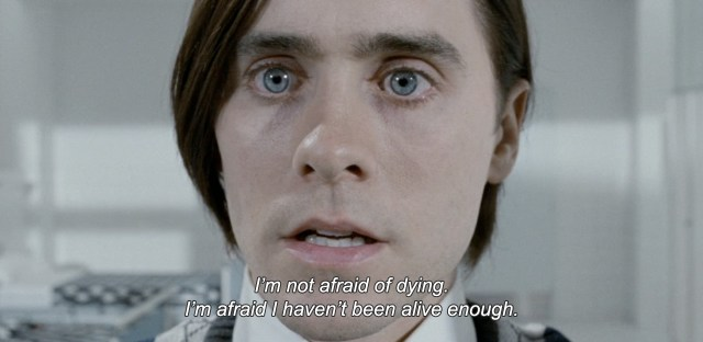 mr_nobody_hollywood_movies