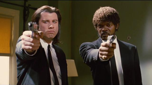 pulp_fiction_hollywood_movie