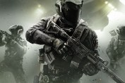 call of duty, repetitive video game series