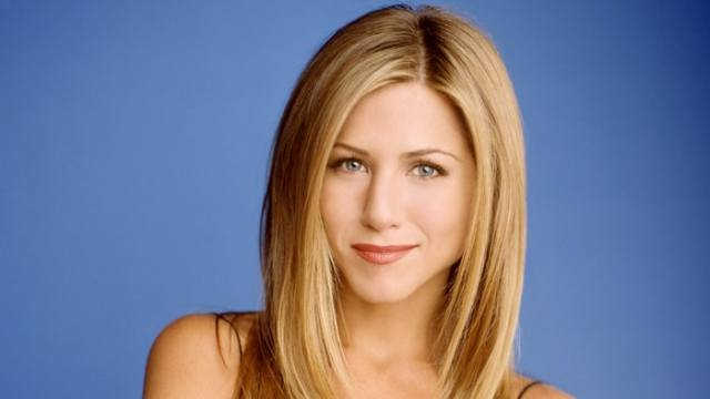 jennifer aniston, jennifer aniston facts, hollywood actress, friends actress