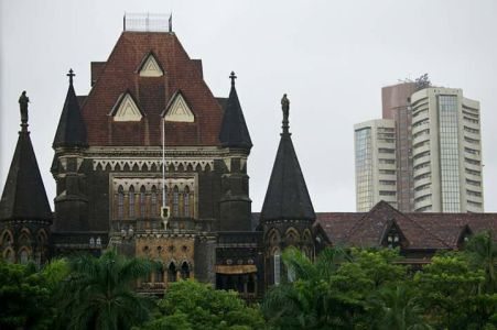Image Courtesy : Bombay Higher Court