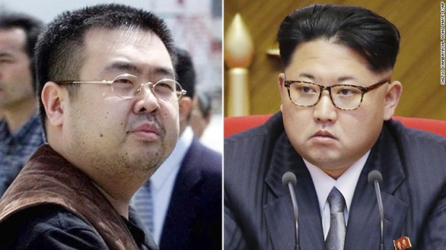 kim jong un, kim jong il, north korean dictator, north korea, kim jong un north korea, the interview, kim jong nam, kim jong nam murdered