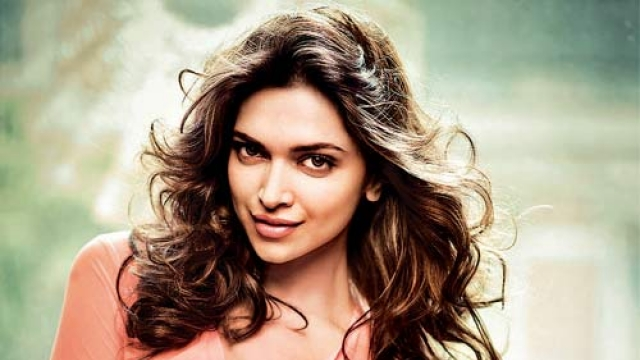 deepika padukone, chandni chowk to china, jujitsu, deepika padukone net worth, bollywood actress