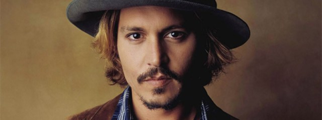 johnny depp, richest actors, net worth, net worth of johnny depp, rich celebrity