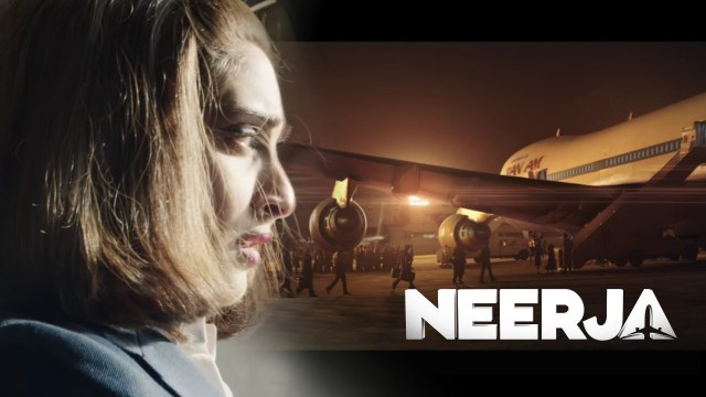 neerja, highest grossing Bollywood movies of 2016