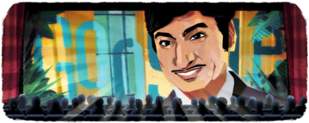 Rajkumar, Kannada, Superstar, Happy Birthday