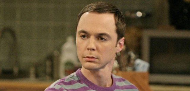 sheldon cooper, sheldon cooper quotes, the big bang theory quotes, tbbt quotes, sheldon quotes, sheldon the big bang theory, sheldon tbbt