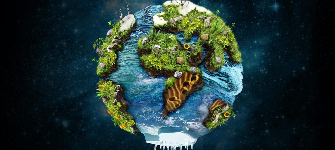 earth day, earth, world, environment, our take, festival, global warming, environment protection