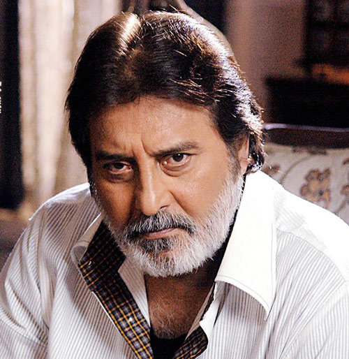 vinod khanna, vinod, bollywood, bollywood actor, vinod khanna dialogues, bollywood dialogues, movies, hindi, death, iconic dialogues