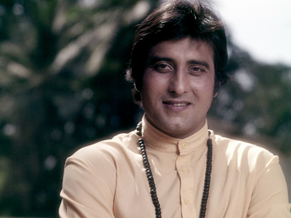 vinod khanna, bollywood actor, vinod khanna facts, vinod khanna death, vinod khanna mp, bollywood, qurbani, vinod khanna rich actor