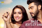 shraddha kapoor, phir bhi tumko chahunga female version, half girlfriend, bollywood movies, bollywood songs, hindi songs