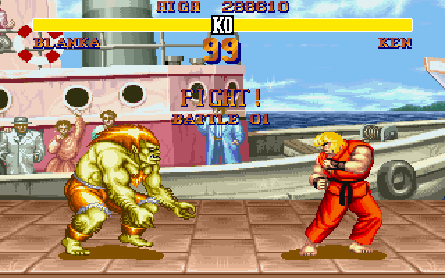 street fighter, sf2, street fighter game, retro game, classic games, gaming, old memories