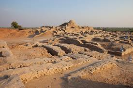 Pakistan,Mohenjo Daro, Ancient history, Indus Valley, Facts, Lost City