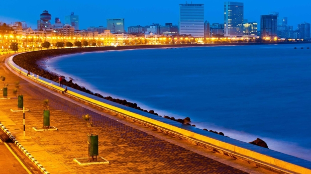 Mumbai, Delhi, Mumbai vs Delhi, India, cities, City that never sleeps, Mumbaikar, Delhites