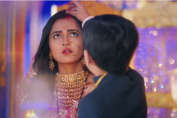 Pehredaar Piya Ki, Piya, Sony, Naagin, popped, Kesar Mahal, fairy tales, kid, 10-year-old, 19-year-old, stalking, photos, braver, cockroach, marrying, proposes, sindoor, director, hilarious, serial, Karan Wahi, romance, degrading, regressive