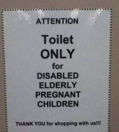 grammar, fails, punctuation, racist, funny, FINED, comma, Twitter, children, fail, fool, checked, LOL, sign, pancakes, spelling