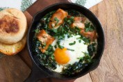 Food, eggs, egg lovers, recipes, healthy, tasty. feast, foodies