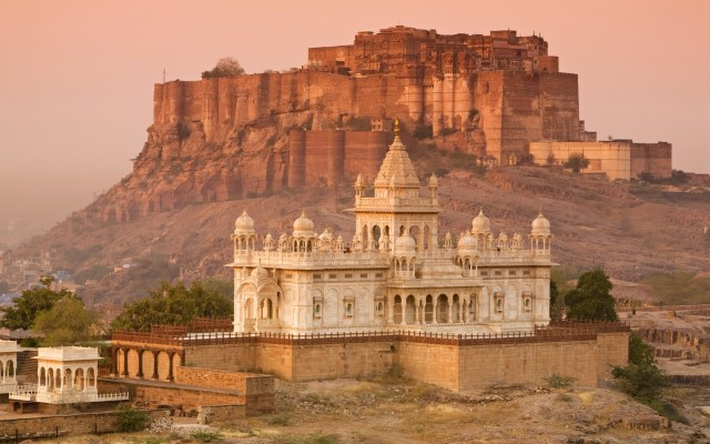 fort, maharaja, sultanate, war, fortress, castle, history, india, top forts, mahal, raja, places to visit, massive structures, temples, mosque