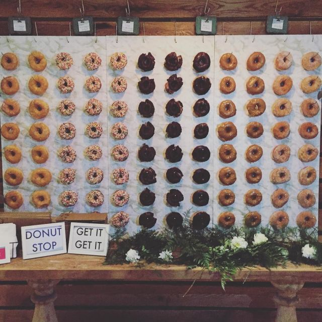Doughnut, internet, wedding, trending, worry, happiness, sweet, dessert, sugary rings, hanging, dreams, sprinkled, love, language, Donuts, Dessert, eat, stay, drooling