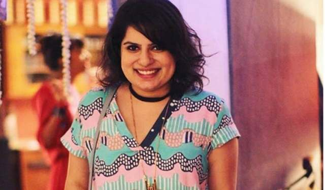 Mallikadua,artist,comedy,AIB,actor,funny,sarojini,delhi,young,makeup,nazia,thetrip,hindimedium,snapchat,filters,copywriter,hot,cute,accent,pronunciations,films,media,internet,youtube,girlyapa