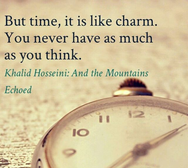 Khaled, Hosseini, author, Afghan-origin, The Kite Runner, A Thousand Splendid Suns, And the Mountains Echoed, characters, narration, powerful, relate, patience, waiting, smile, time, truthful, kindness, reality, forgiveness, true