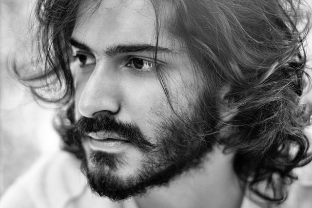 Harshvardhan Kapoor, big news, Bollywood, news, big screen