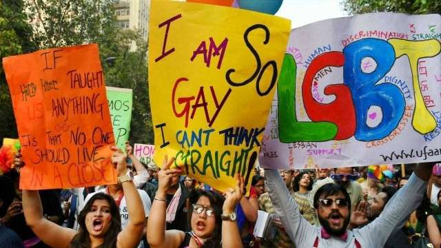 Section 377, 377, LGBTQ, LGBT, IPC, Supreme Court, love, Love is love, Lesbian, Gay, Transgender, Bisexual, love wins, love, humans, India