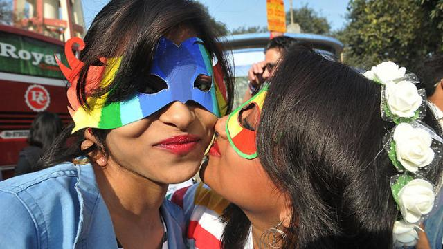 LGBTQ, LGBT, LGBTQ Community, Gay, Lesbian, Homo, Bisexual, Transgender, Sex, Gender, Rights, Freedom, Section 377, Open letter to LGBTQ, Open letter, Love is love, Love wins, Inda, LGBTQ India