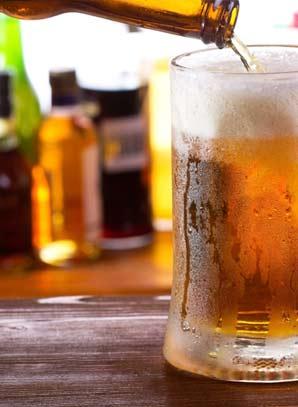 beer-img
