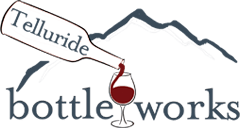 Telluride Bottle Works company