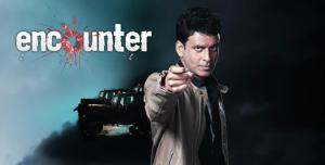 Encounter-TV-Series-Poster