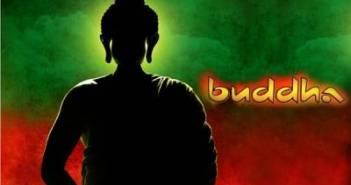 The-Budddha