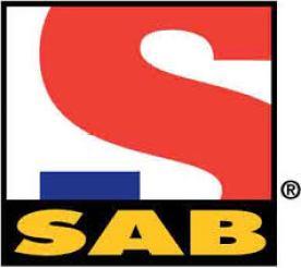 SabTV